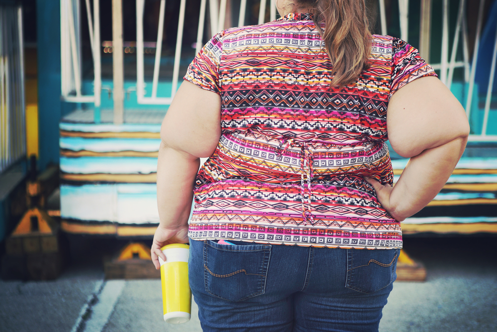 Aumento da obesidade no brasil: 1 em cada 4 brasileiros acima de 18 anos está obeso, aponta pesquisa do IBGE