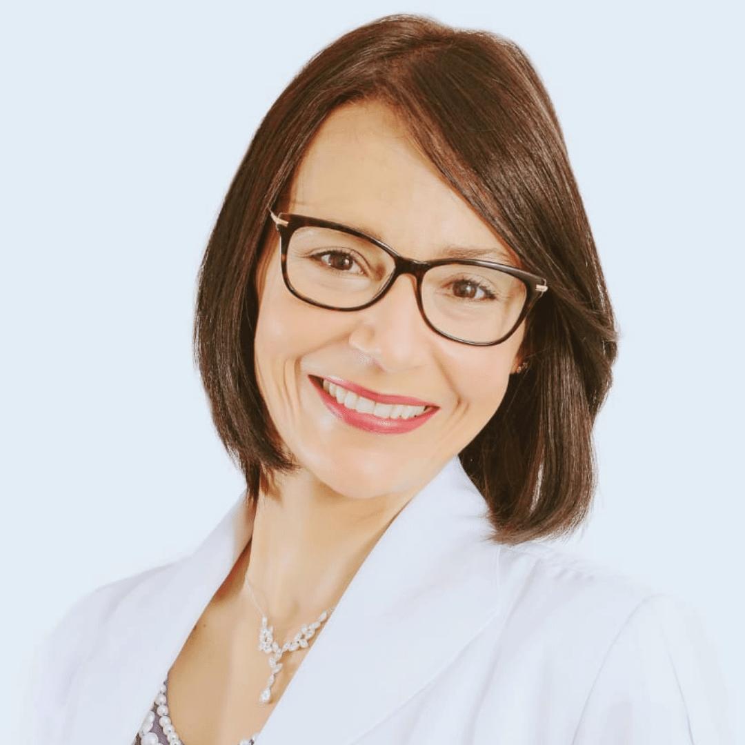 Suyan Lima