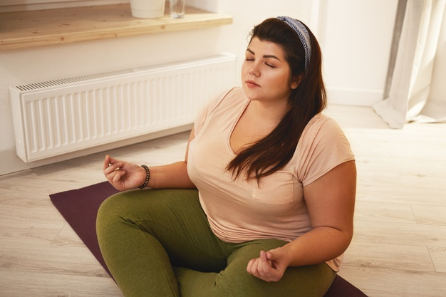 Isolamento social: 4 dicas para cuidar da saúde mental