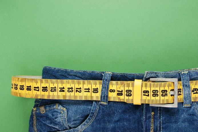 Covid-19: a obesidade pode aumentar em até quatro vezes o risco de morte