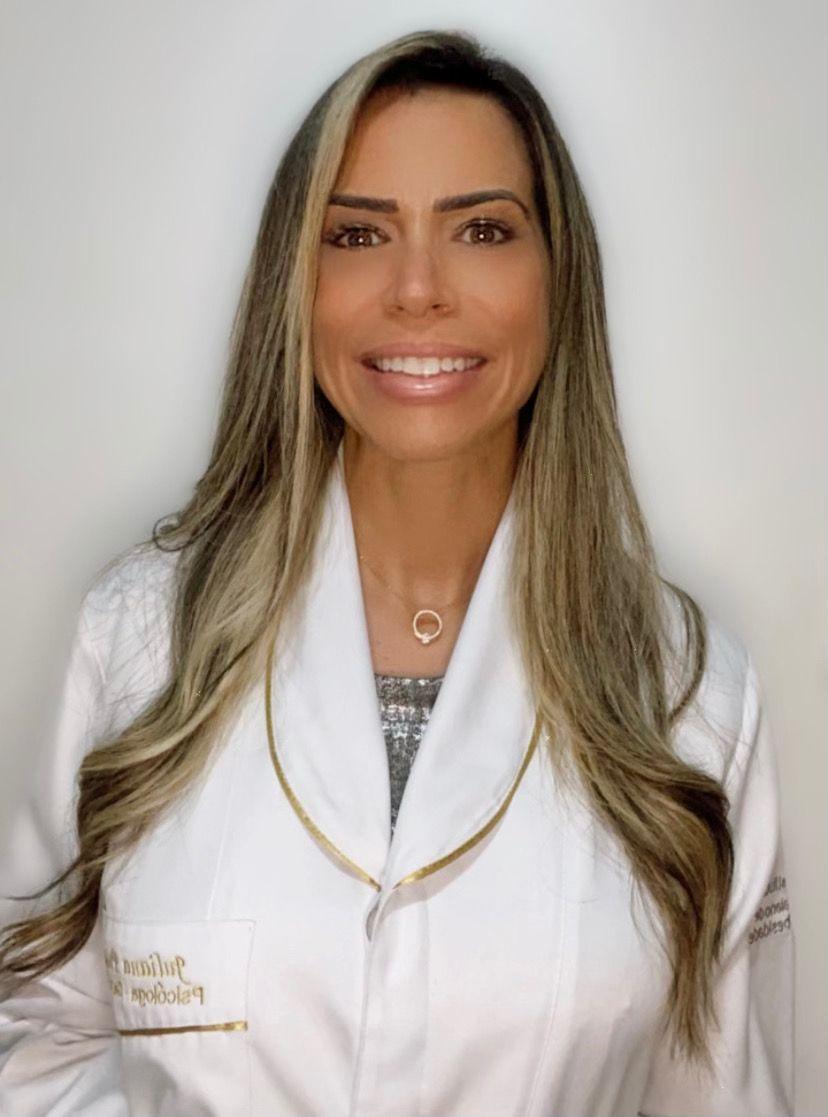 Juliana Palma